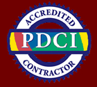 accredited contractors Chicago